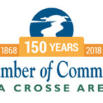 La Crosse Area Chamber Celebrates 150 Years
