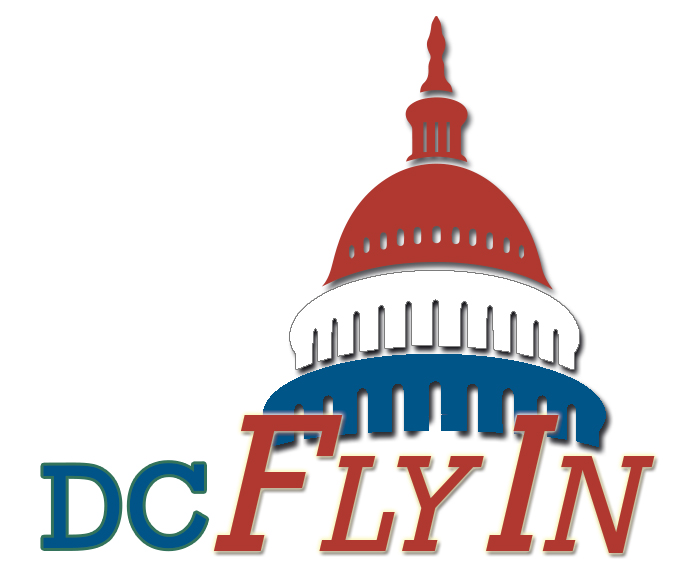 2018 DC Fly-In Highlights