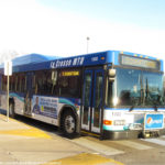 Ride the Bus! MTU Explains Bus Routes, Resources